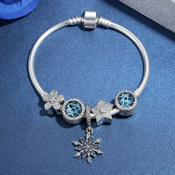 pandora beaded bracelet pandora bracelets and charms