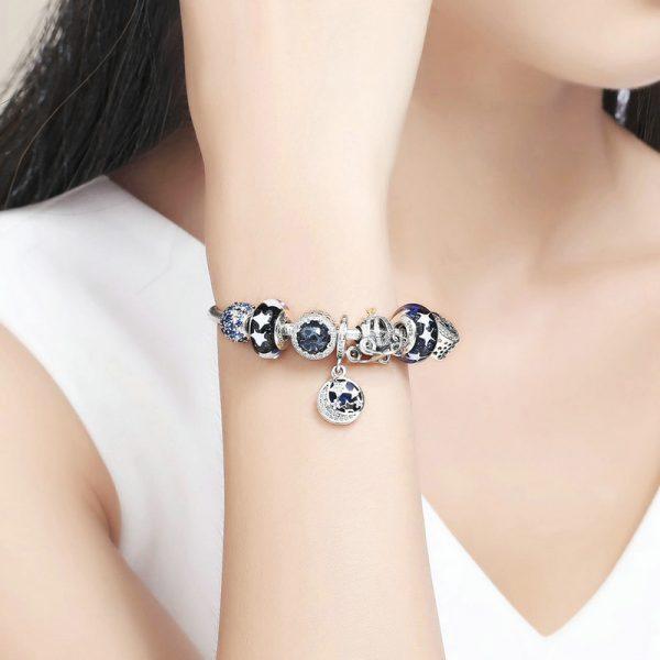 pandora jewelry pandora bracelet pandora charms wholesale
