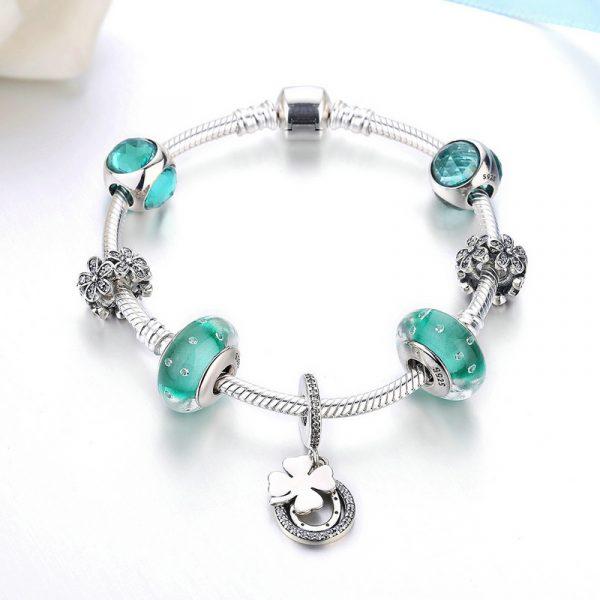 pandora charm bracelet pandora bracelets sale