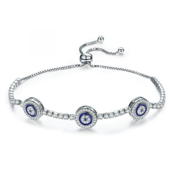 sterling silver bangles women's jewelry sterling silver bracelets for women