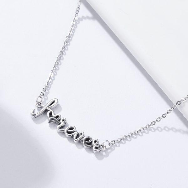 personalized silver bracelets sterling silver bracelets