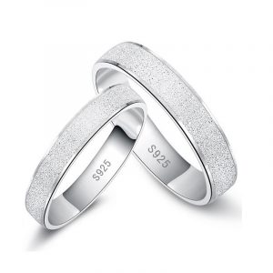 Matching Rings For Couples Direct Jewelry Manufacturer Of Couple Engagement Rings