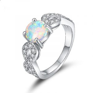 Direct Jewelry Manufacturer Of Couple Engagement Rings Couple Rings Wholesale